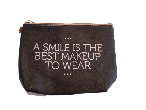 Make Up tasje