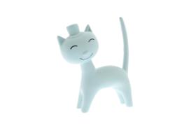 Ferribiella Kittens