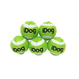 IDog - Mini Balls 5 stuks