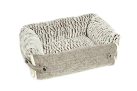 Ferribiella sofa mand