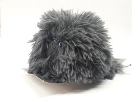 O'Lala Pets - Yeti grijs