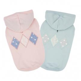 """Pinkaholic t-shirt """"Carys"""""""