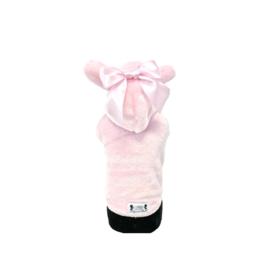 Trilly Tutti Brilli - Jimmy pink