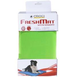 Croci - Fresh Mat - MosquitoStop