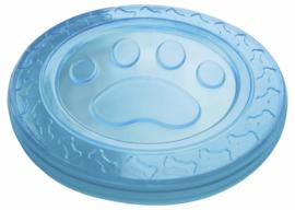 Croci - Rubber Frisbee