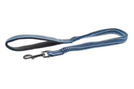 Ferribiella Bungee Set Blue