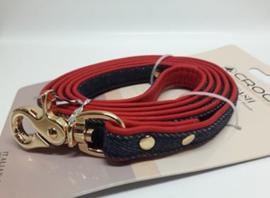 Croci - Guinzaglio Knitted Sailor Lijn