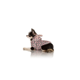 I Love My Dog - Cuty soft sweatshirt pois