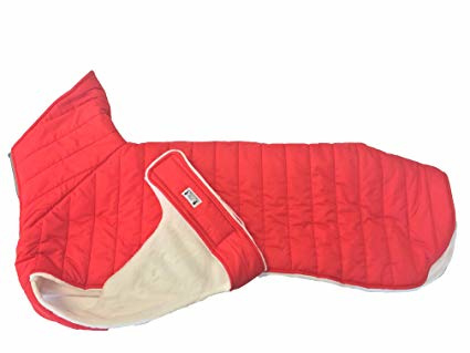 Trilly Tutti Brilly - Orion windhonden jas