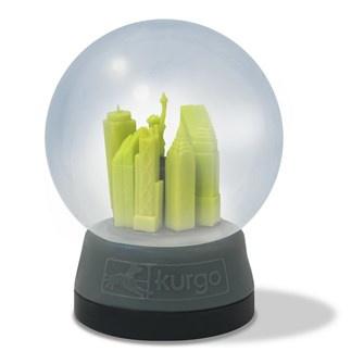 Kurgo - Go Globe New York City