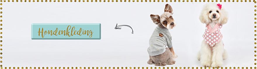 Hondenkleding-01-knop-Home-webshop.png