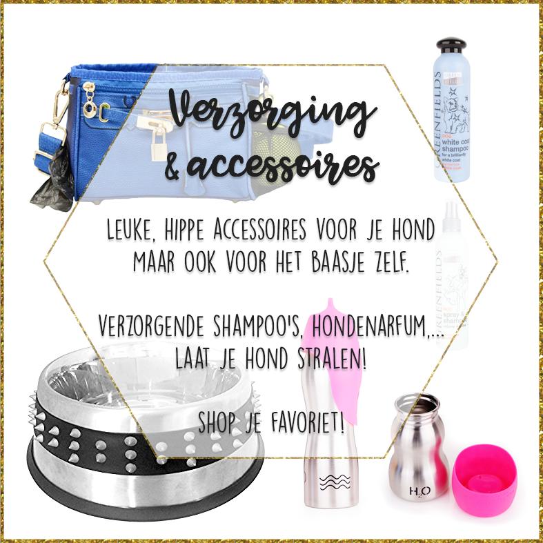 verzorging-accessoires-afbeelding.png