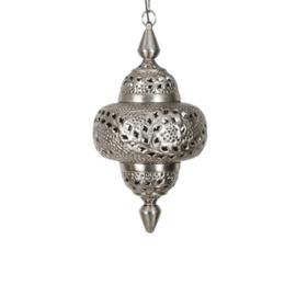 Hanglamp Marrakech klein