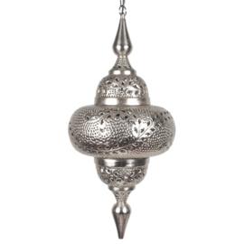 Hanglamp Marrakech groot
