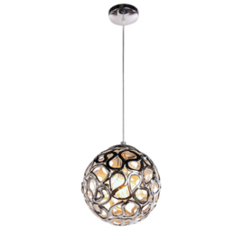 Hanglamp 20 cm