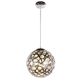 Hanglamp 30 cm