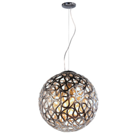 Hanglamp 50 cm
