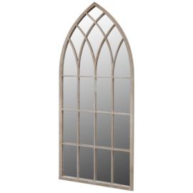 Spiegel Boog 115 x 50 cm