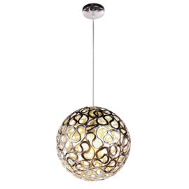 Hanglamp 40 cm
