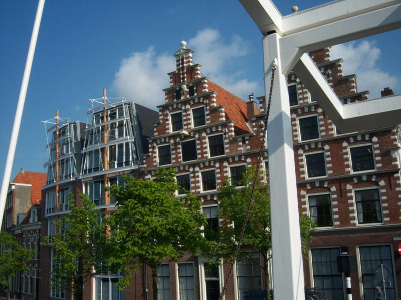 Rondleiding Brouwers en Bier Haarlem met gids Hans Pleging!
