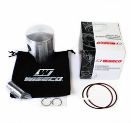 90-94 KTM 250 Zuiger kit 68.00