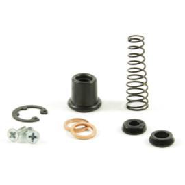 85-12 SUZUKI RM Remcilinder voor kit.