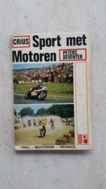 Sport met Motoren.