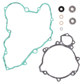 93-99 KTM 125 SX EXC Waterpomp revisie kit.