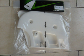 90-92 KTM MC 125 plastik kit.