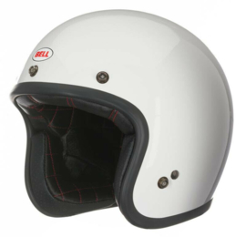 Bell Classic MX Jet Helm M.