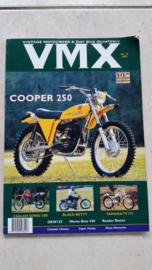 VMX 18.