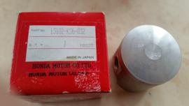 88 HONDA CR125 Zuiger origineel.