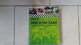 Adel in het Zadel.Deel 2.