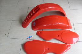 81-83 MAICO MC Plastik kit.