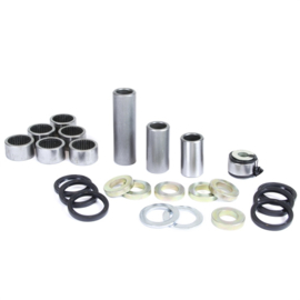 85-99 HONDA CR Link kit.