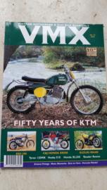 VMX 19.