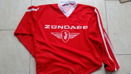 Retro MX-shirt.ZÜNDAPP.