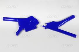 03-05 Yamaha YZF Frame beschermers.