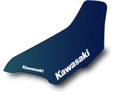 88-89 KAWASAKI KX Buddy overtrek.