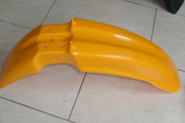 93-97 KTM  Voorspatbord.