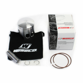 76-81 YAMAHA IT175 Zuiger kit 66.00