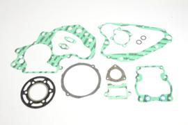 81 SUZUKI RM125 Complete pakking set.