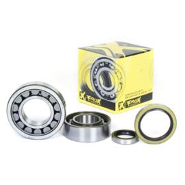 97-03 KTM 250 SX/EXC Crankbearing + seal kit Prox.