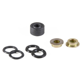 03-08 HUSABERG all models Lower rearshock bearing kit.