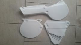YZ Plastik