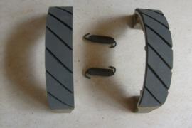 Remmen/Brake/Bremsen