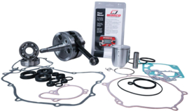 98-00 YAMAHA YZ125 Full engine rebuild kit.