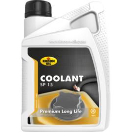 Coolant SP 15