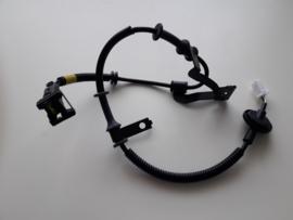 ABS verbindingskabel Kia Rio