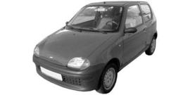 Fiat Seitento